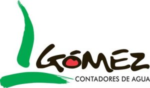 CONTADORES GÓMEZ