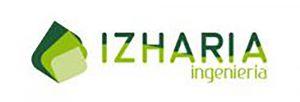 IZHARIA