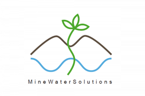 MINE WATER SOLUTIONS S.L.