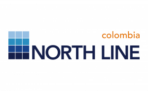 NORTH LINE COLOMBIA