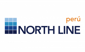 NORTH LINE PERÚ