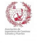 asociacion-iccp