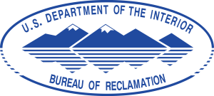 bureauofreclamation