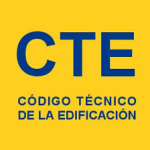 cte-espaa