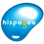 hispagua