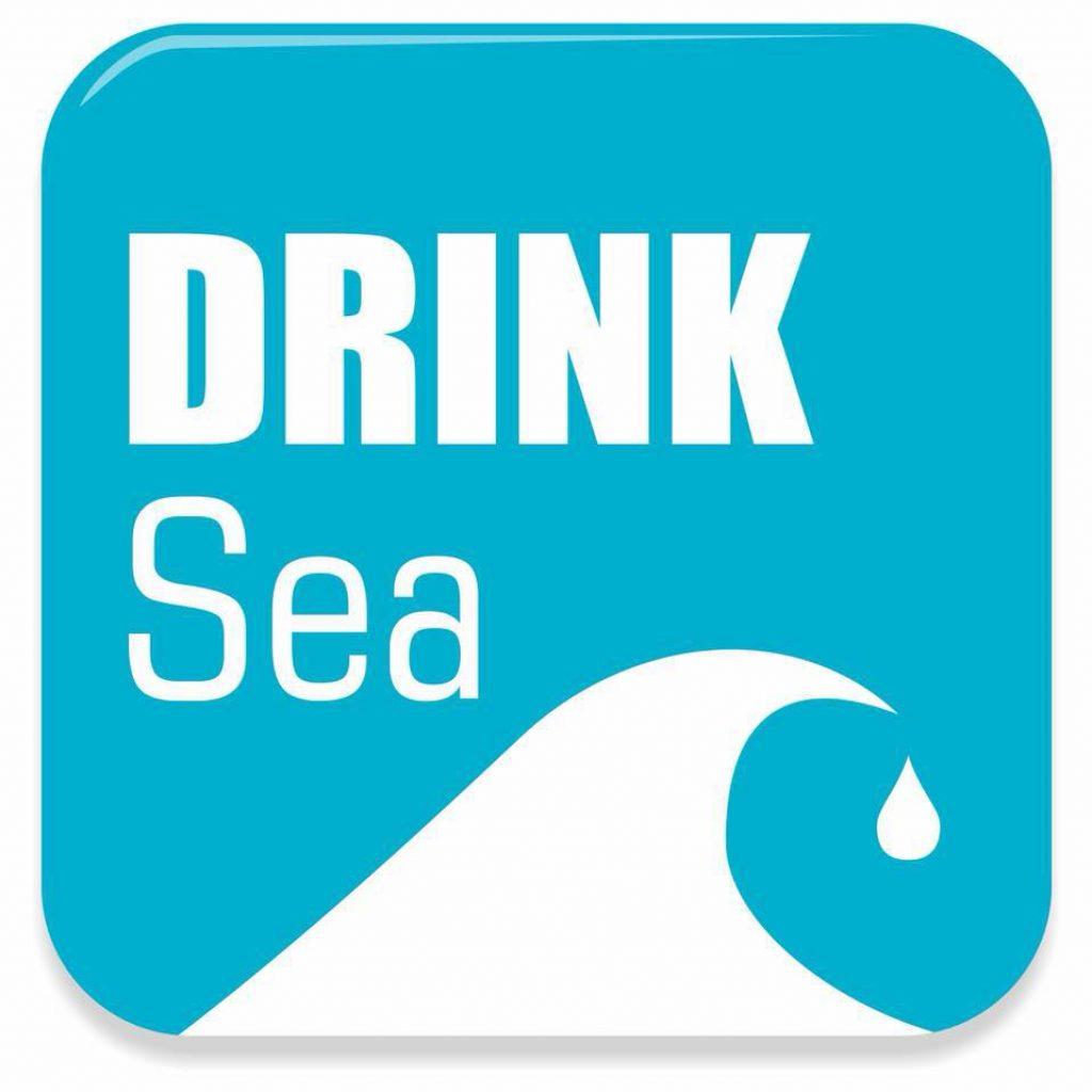 DRINK SEA